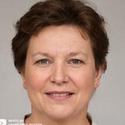 Валентина Бухтоярова on My World.