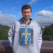 Semen Semenov on My World.