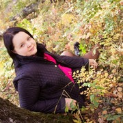 Елена Казанцева on My World.