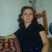 Вероника Клименкова on My World.