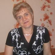 Ольга Кудрявцева on My World.
