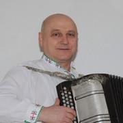 Александр Коротков on My World.