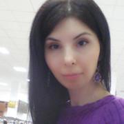 Екатерина Махмудова on My World.