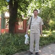 Дмитрий Кусонский on My World.