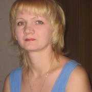 Валентина Кулакова on My World.