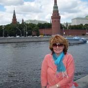 Светлана Кормаченко on My World.