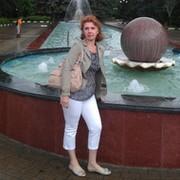 Светлана Захарова on My World.