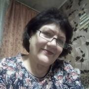 Ольга Дмитренко on My World.