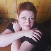 Татьяна Лавриновец on My World.