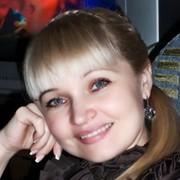 Азимут лаврова елена валентиновна фото