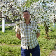 Александр Лайков on My World.