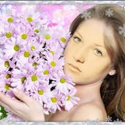 Людмила Циколенко on My World.