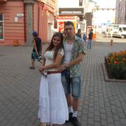 Алексей Мезенин on My World.