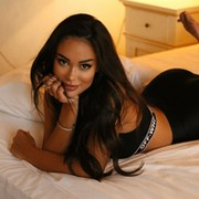 Victoria Raevski .Raevskir on My World.