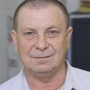 Михаил Козлитин on My World.
