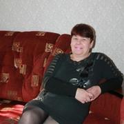 Лариса Каткова on My World.