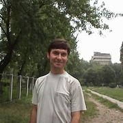 Aleksey Kabalyuk on My World.