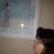 Людмила Ляско on My World.
