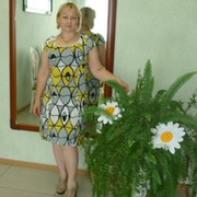 Людмила Еремина on My World.