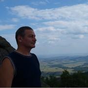 Анатолий Мухин on My World.
