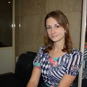 Наталья Валерьевна on My World.
