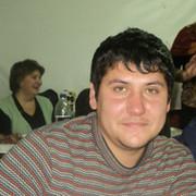 Марат Тимербаев on My World.