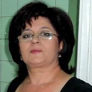 Margarita Galustyan-Novikova on My World.
