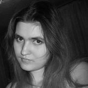 Мария Субботина on My World.