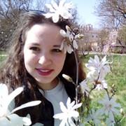 Марина Вшивцева on My World.