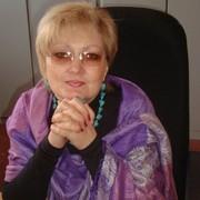 Марина Егорова-Крячун on My World.