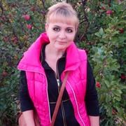 Марина Соцкая on My World.