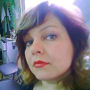 Татьяна друбич фото в молодости догадывалась