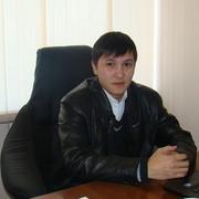 Медеу Тукназаров on My World.
