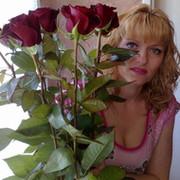 Оксана Гусева on My World.