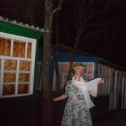 Наталья Меркурьева on My World.