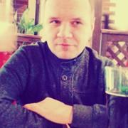 Михаил Панфилов on My World.