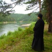 Афанасий Рябчук on My World.