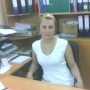 Марина Мочалова on My World.