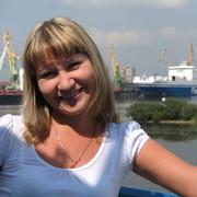Ирина Мочалина on My World.