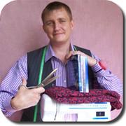 Александр Тимофеев on My World.