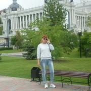 Лилия Н.М on My World.