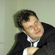 Андрей Муравко on My World.