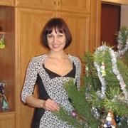 bolshaya-krasivaya-grud-foto-golaya