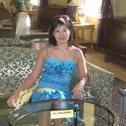 Мусабекова Жанна on My World.