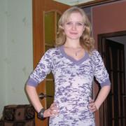 Надежда Токарева on My World.