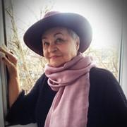 Наталья Сидорова on My World.