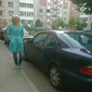 Наталья Бровкина on My World.