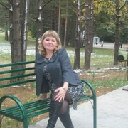 Natali Baxmatava on My World.