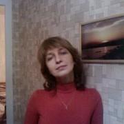 Наталья Бушмакова on My World.