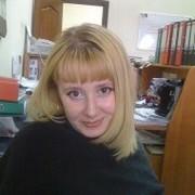 Наталья Роднова on My World.